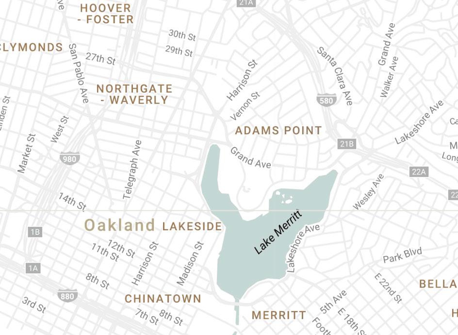 Alta Waverly Map   2302 Valdez St, Oakland, CA 94612 - Alta ... on oakland neighborhood guide, tulsa ok map, oakland tx map, baltimore md map, oakland athletics, fort worth tx map, oakland crime map, virginia beach va map, oakland tn map, oakland airport, pierce co wa map, oakland raiders, phoenix az map, san francisco bay area, long beach, oakland california, oakland ny map, alameda county, east oakland map, oracle arena, san francisco bay, cincinnati oh map, san diego, san jose, oakland-area map, golden state warriors, oakland canada, san francisco, oakland ar map, santa rosa, oakland md map, pittsburgh pa map,